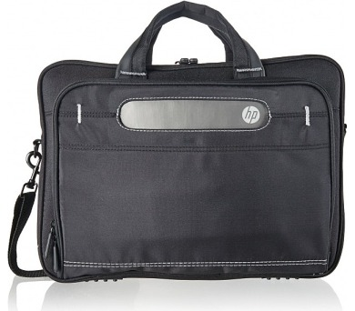 """HP Business Top Load Case (up to 15.6"""")"""