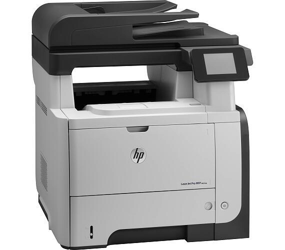 HP LaserJet Pro 500 MFP M521dn /A4