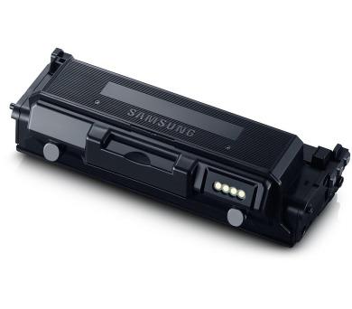 Samsung MLT-D204E/ELS Black Toner 10 000 stran + DOPRAVA ZDARMA