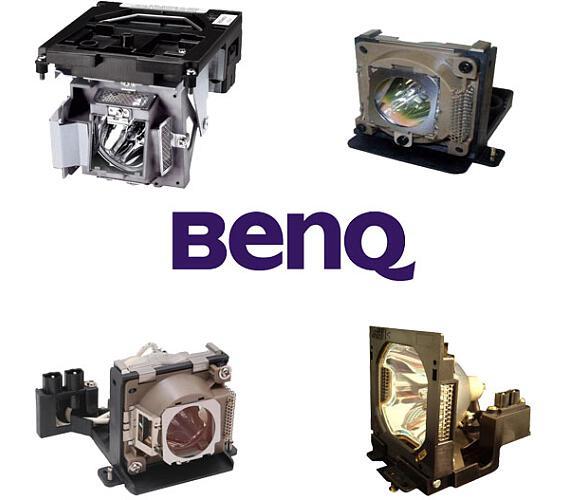 BENQ lamp module MX666 + DOPRAVA ZDARMA