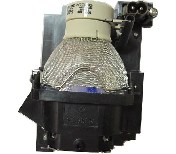 BENQ LAMP MODULE MX662 MX720 + DOPRAVA ZDARMA