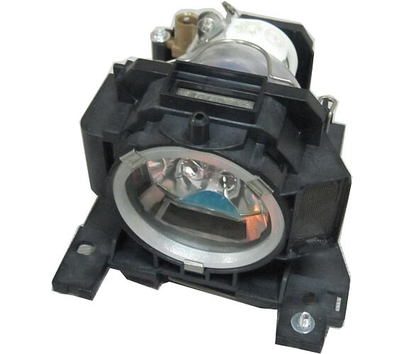 BENQ LAMP MODULE MW663 + DOPRAVA ZDARMA