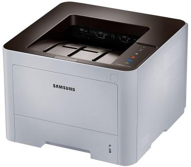 Samsung SL-M3320ND 33 ppm 1200x1200 USB PCL LAN