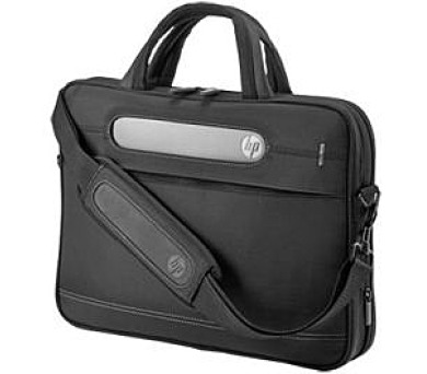 "HP Business Slim Top Load Case 14,1"""