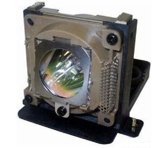 BENQ LAMP MODULE MH680 + DOPRAVA ZDARMA