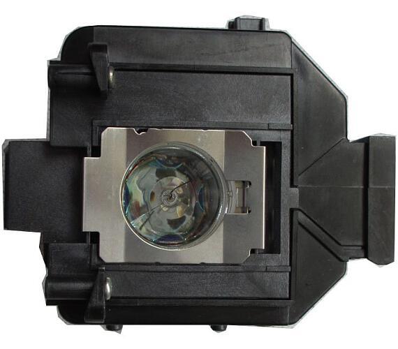 BENQ LAMP MODULE W1300 + DOPRAVA ZDARMA