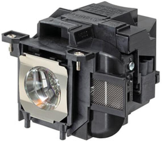 Lamp Unit ELPLP78 pro EB-SXW03/SXW18/X24 (V13H010L78) + DOPRAVA ZDARMA