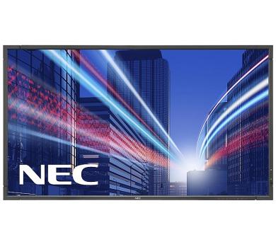 NEC P463 - FHD,SPVA,700cd,rep,24/7 + DOPRAVA ZDARMA