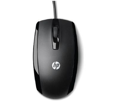 HP USB Myš X500