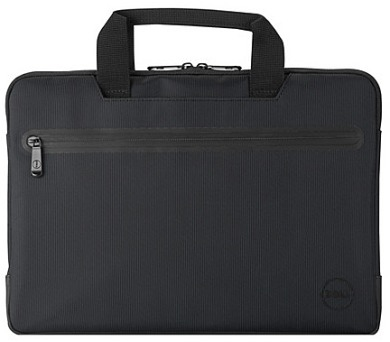 Dell pouzdro Slipcase pro notebooky a ultrabooky do 15""