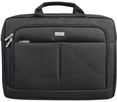 """TRUST Sydney Slim Bag for16"""" laptops (19760)"""