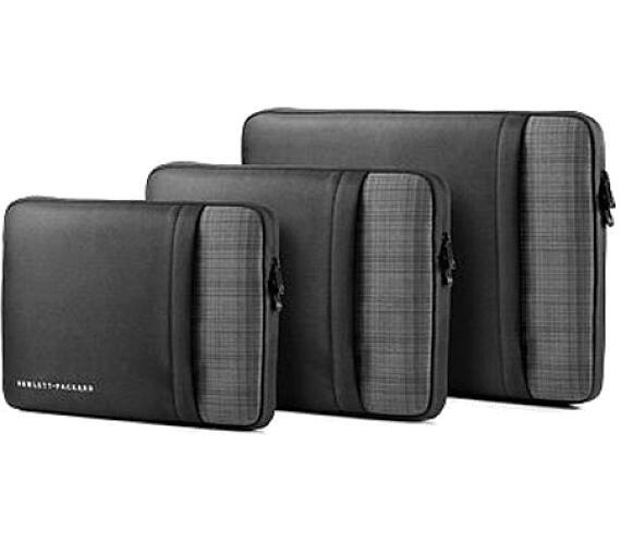 """HP UltraBook 15.6"""" Sleeve (F8A00AA)"""