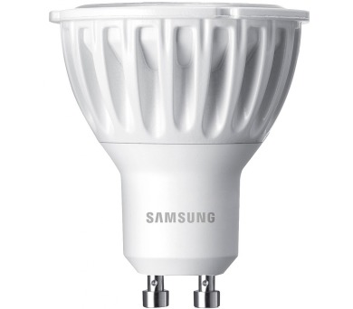Samsung LED GU10 3,3W 230V 220lm 25st.