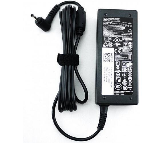 Dell 65W AC adaptér pro Vostro 5470/5480 + DOPRAVA ZDARMA
