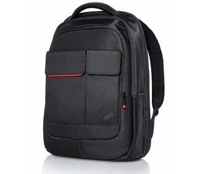"ThinkPad Professional Backpack (15,6"")"