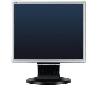NEC E171M - 1280x1024