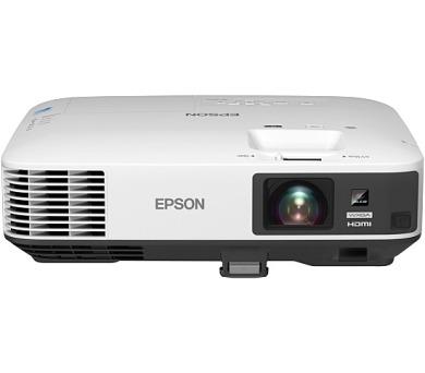 EPSON EB-1975W 5000 Ansi WXGA