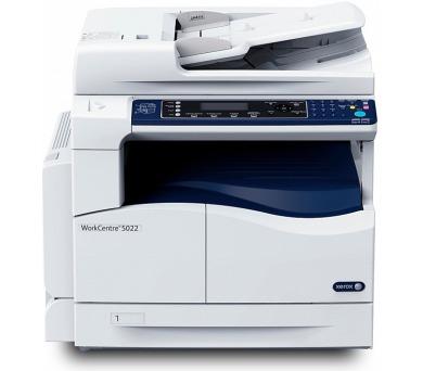 Xerox WC5022