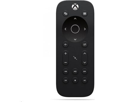 XBOX ONE - Dálkový ovladač Media Remote