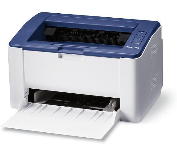 Xerox Phaser 3020V/BI