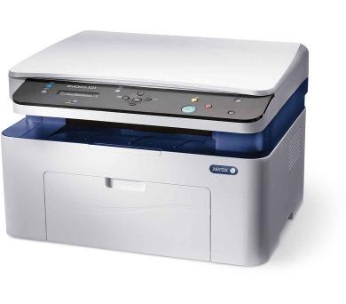 Xerox WC 3025V/BI