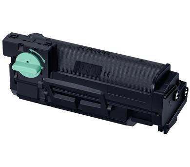 Samsung MLT-D303E/ELSS 40 000 stran Black Toner + DOPRAVA ZDARMA
