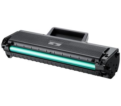 Samsung MLT-D1042X/ELS 700 stran Toner Black