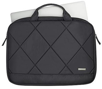 Asus AGLAIA CARRY BAG - 15.6""
