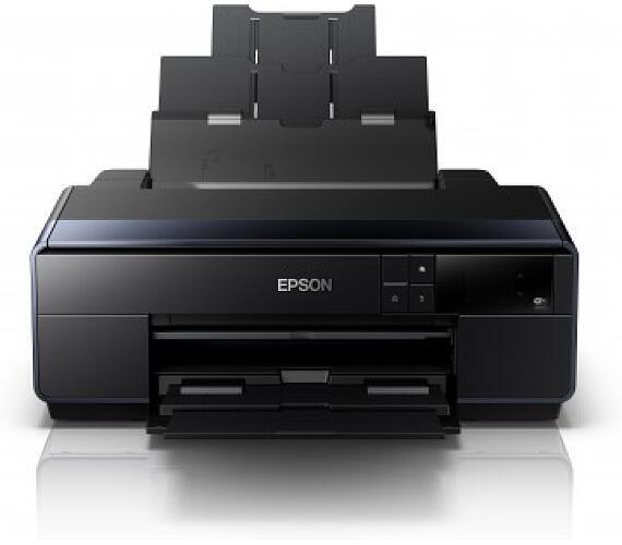 Epson SureColor SC-P600 + DOPRAVA ZDARMA