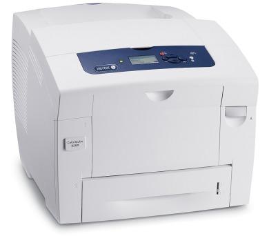 Xerox COLORQUBE 8580AN