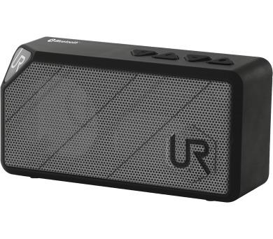 TRUST Urban Yzo Wireless Speaker