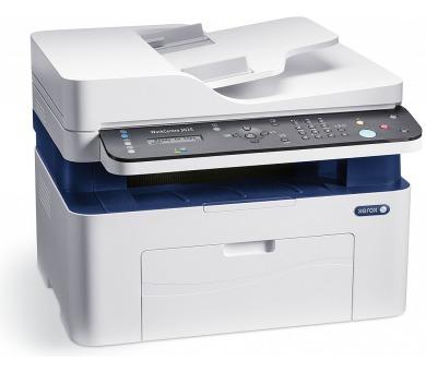 Xerox WC 3025V/NI