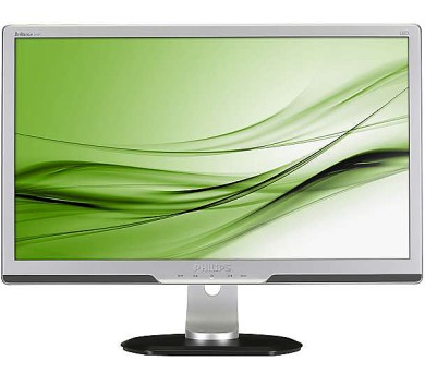 Philips 241P6QPJES-FHD,IPS,HDMI,DP,r,piv,s