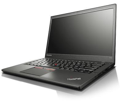 """ThinkPad T450s 14"""" FullHD/i7-5600U/4+4GB/256SSD/HD/F/Win 7P+8.1P + DOPRAVA ZDARMA"""