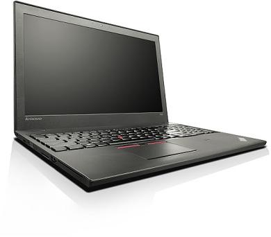 """ThinkPad T550 15.6""""FullHD/i5-5200U/4GB/8+500GB/HD/F/7P+8.1P"""