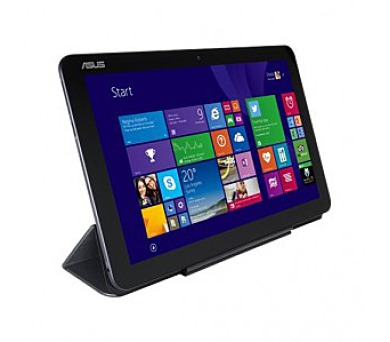 ASUS T300CHI TRICOVER - 12,5""
