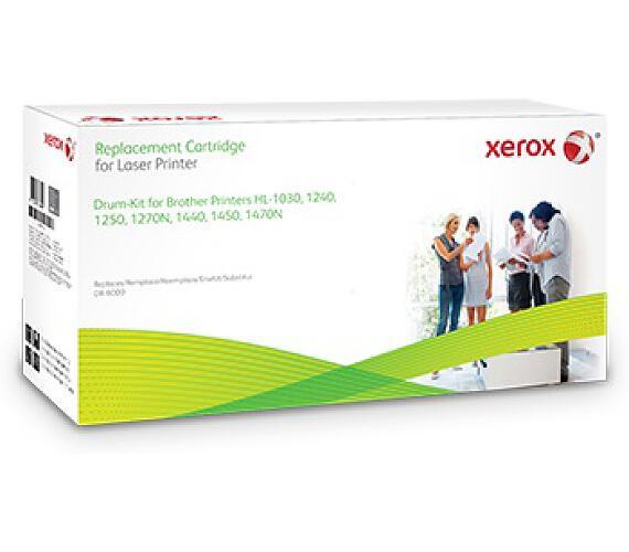 XEROX válec kompat. s Brother DR-3100 + DOPRAVA ZDARMA