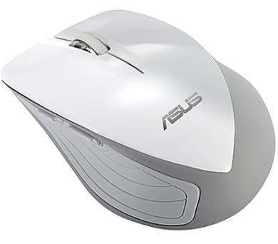 Asus bezdrátová WT465 myš + DOPRAVA ZDARMA