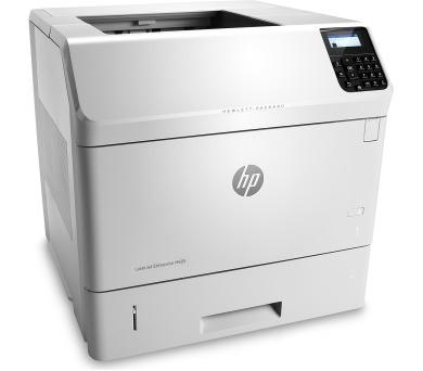 HP LaserJet Enterprise M605dn + DOPRAVA ZDARMA