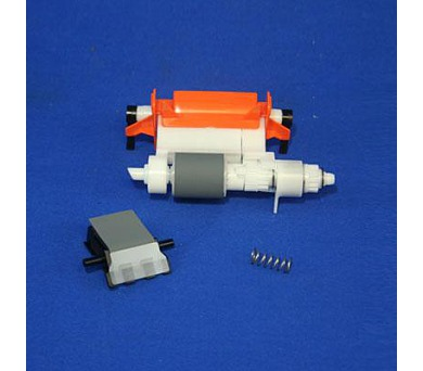 Xerox ADF Roller Kit pro Phaser 6180MFP
