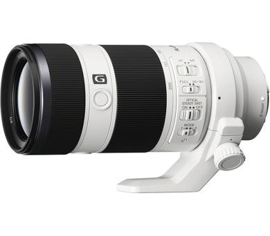Sony objektiv SEL-70200G