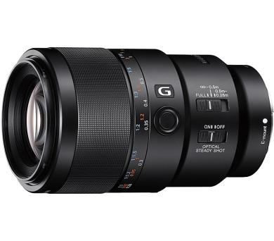 Sony objektiv SEL-90M28G