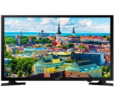 Samsung 32HD450 - HD,HTV,DVB-T/C