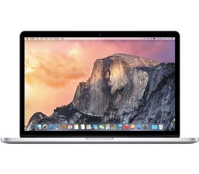 MacBook Pro 15'' Ret i7 2.2GHz/16G/256FS/SK
