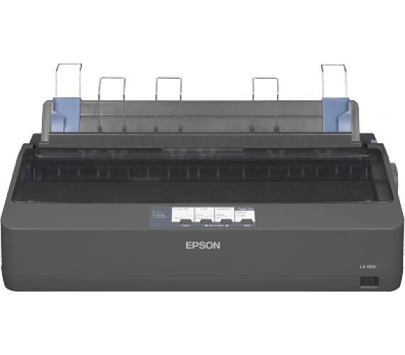 EPSON LX-1350 + DOPRAVA ZDARMA