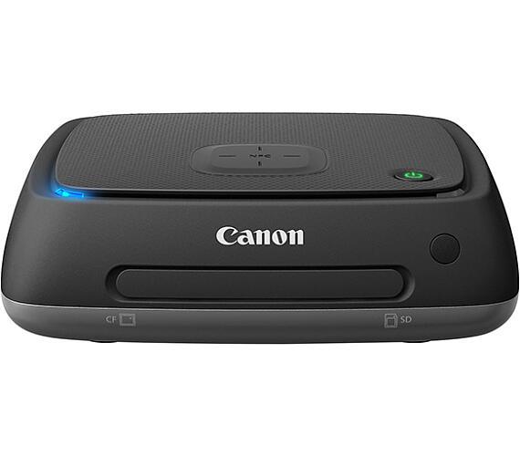 Canon CS100 síťové uložistě + DOPRAVA ZDARMA