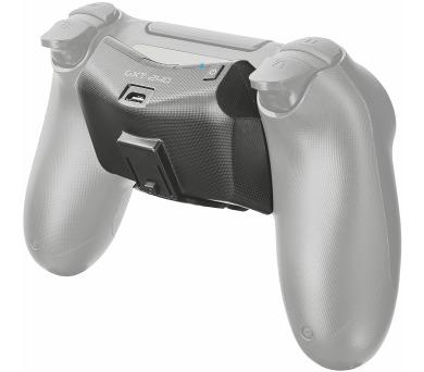 TRUST GXT 240 Powerbank for PS4 (20568) + DOPRAVA ZDARMA