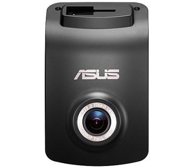 ASUS Reco Classic - kvalitní kamera do auta