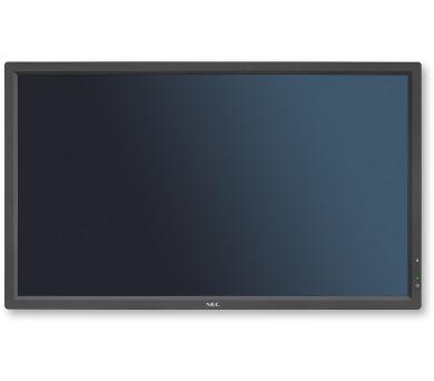 NEC V323-2 - FullHD,450cd,OPS,rep 24/7 + DOPRAVA ZDARMA