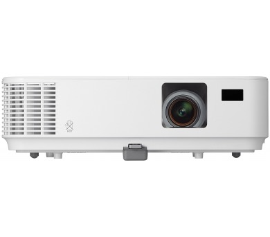 NEC DLP proj. V302H - 3000lm,FHD,HDMI,LANc
